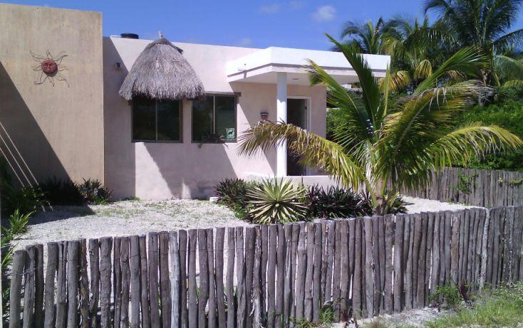 Foto de casa en venta en, chelem, progreso, yucatán, 1092103 no 03