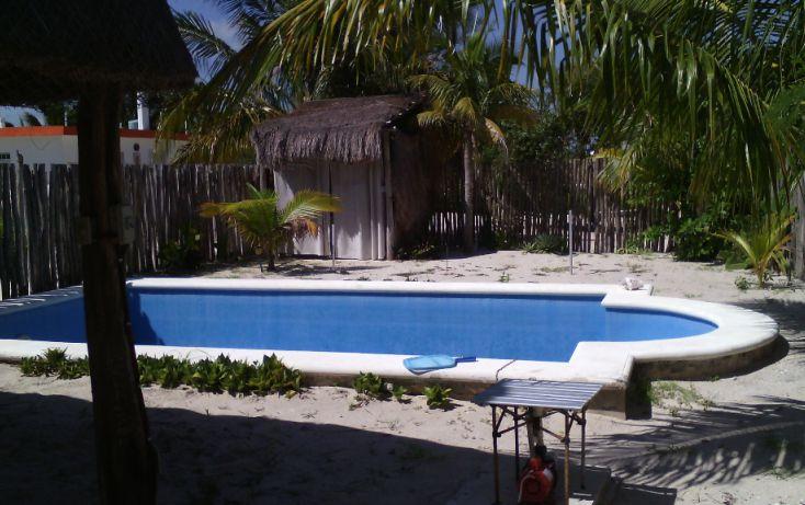 Foto de casa en venta en, chelem, progreso, yucatán, 1092103 no 04