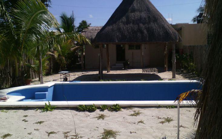 Foto de casa en venta en, chelem, progreso, yucatán, 1092103 no 05