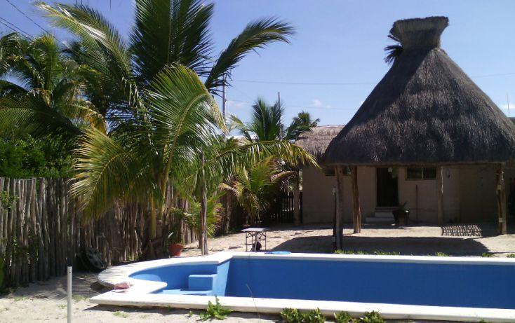 Foto de casa en venta en, chelem, progreso, yucatán, 1092103 no 06