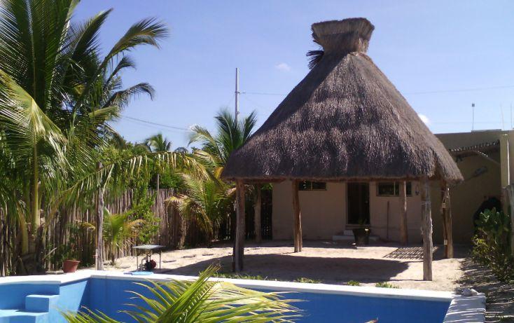 Foto de casa en venta en, chelem, progreso, yucatán, 1092103 no 07