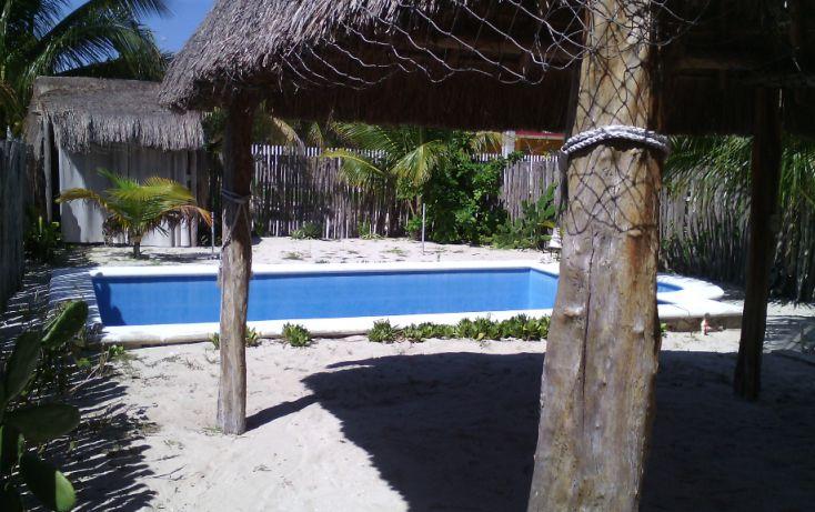 Foto de casa en venta en, chelem, progreso, yucatán, 1092103 no 08