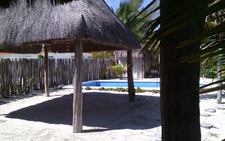 Foto de casa en venta en, chelem, progreso, yucatán, 1092103 no 09