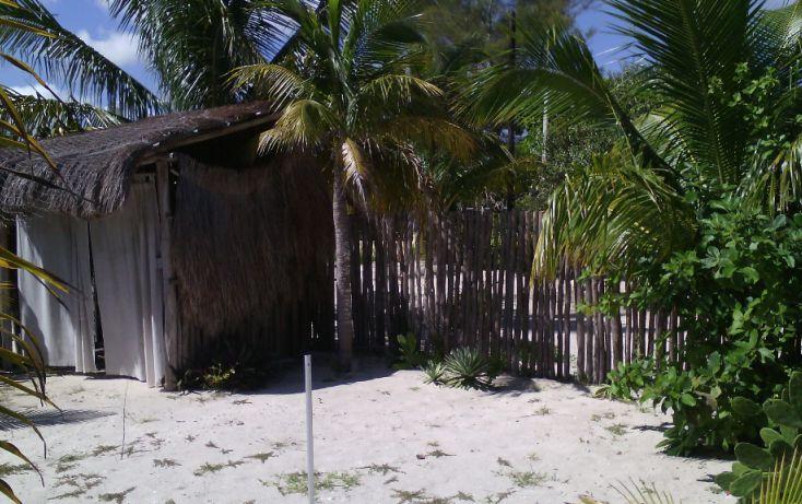 Foto de casa en venta en, chelem, progreso, yucatán, 1092103 no 10