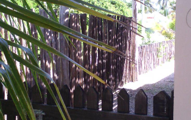 Foto de casa en venta en, chelem, progreso, yucatán, 1092103 no 11