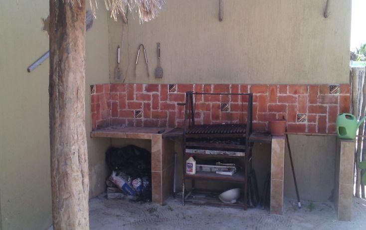 Foto de casa en venta en, chelem, progreso, yucatán, 1092103 no 13