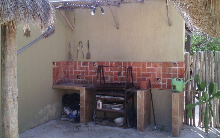Foto de casa en venta en, chelem, progreso, yucatán, 1092103 no 14