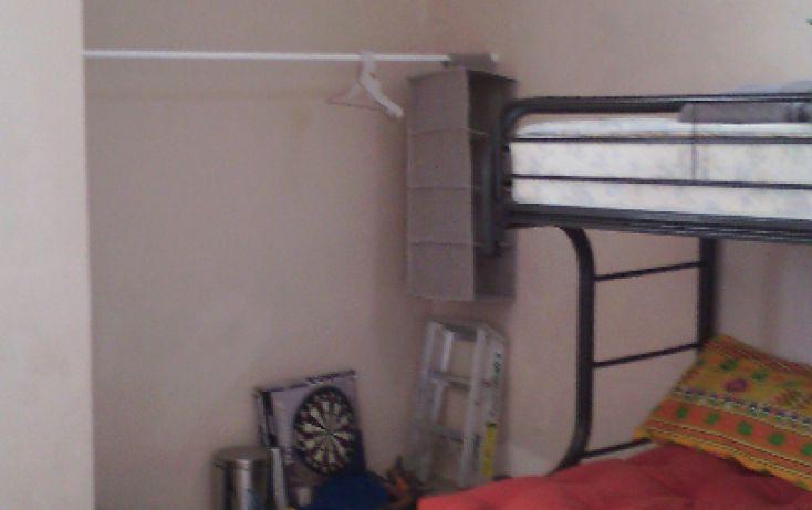 Foto de casa en venta en, chelem, progreso, yucatán, 1092103 no 15