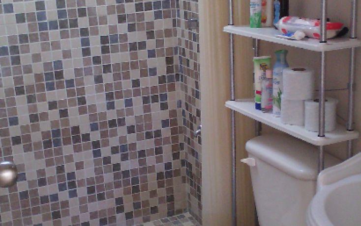Foto de casa en venta en, chelem, progreso, yucatán, 1092103 no 17