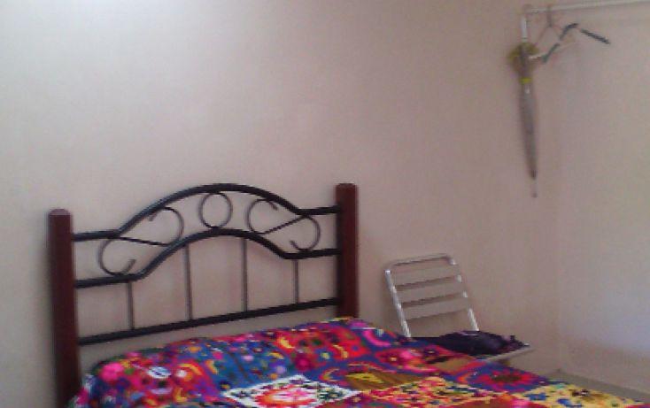 Foto de casa en venta en, chelem, progreso, yucatán, 1092103 no 19