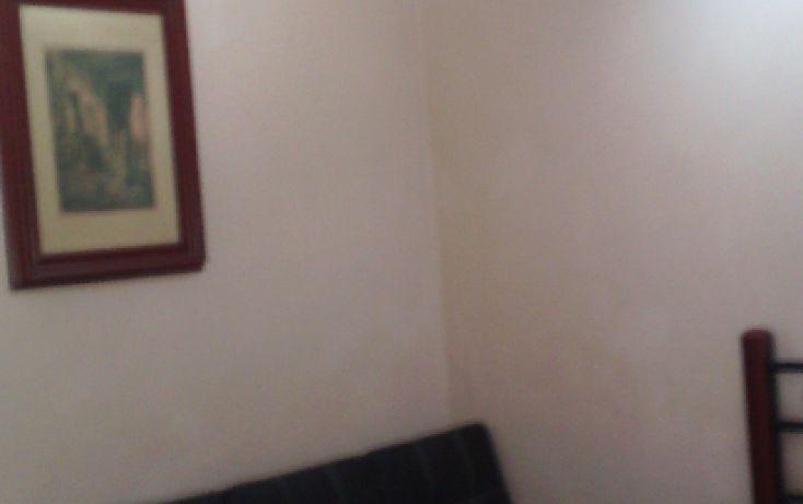 Foto de casa en venta en, chelem, progreso, yucatán, 1092103 no 20