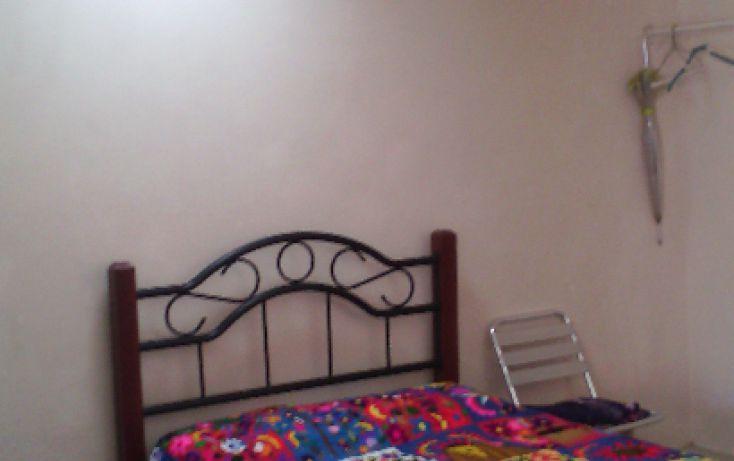 Foto de casa en venta en, chelem, progreso, yucatán, 1092103 no 21