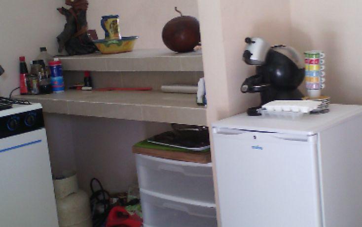Foto de casa en venta en, chelem, progreso, yucatán, 1092103 no 22