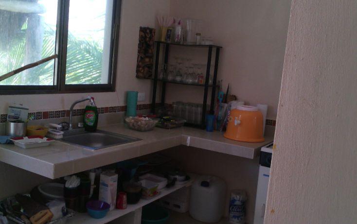 Foto de casa en venta en, chelem, progreso, yucatán, 1092103 no 23