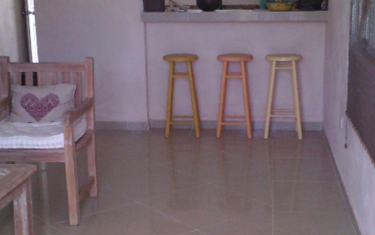 Foto de casa en venta en, chelem, progreso, yucatán, 1092103 no 24