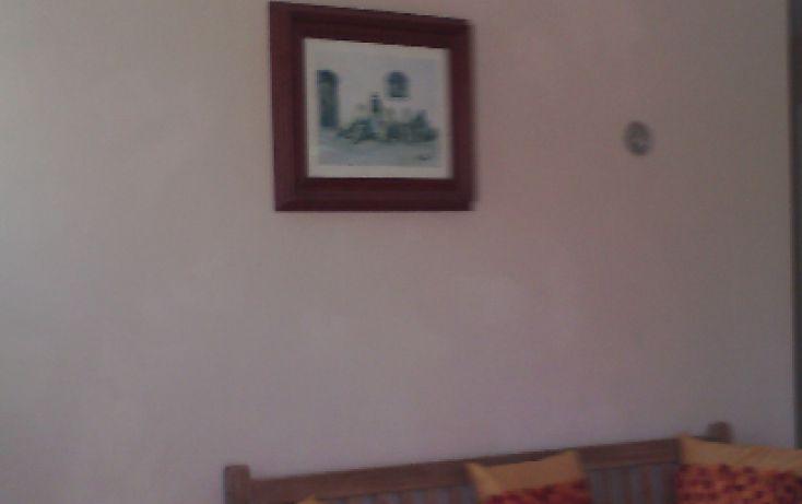 Foto de casa en venta en, chelem, progreso, yucatán, 1092103 no 25