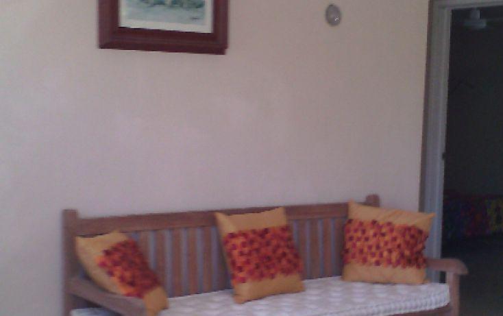Foto de casa en venta en, chelem, progreso, yucatán, 1092103 no 26