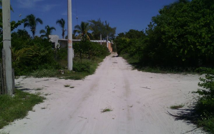 Foto de casa en venta en, chelem, progreso, yucatán, 1092103 no 28