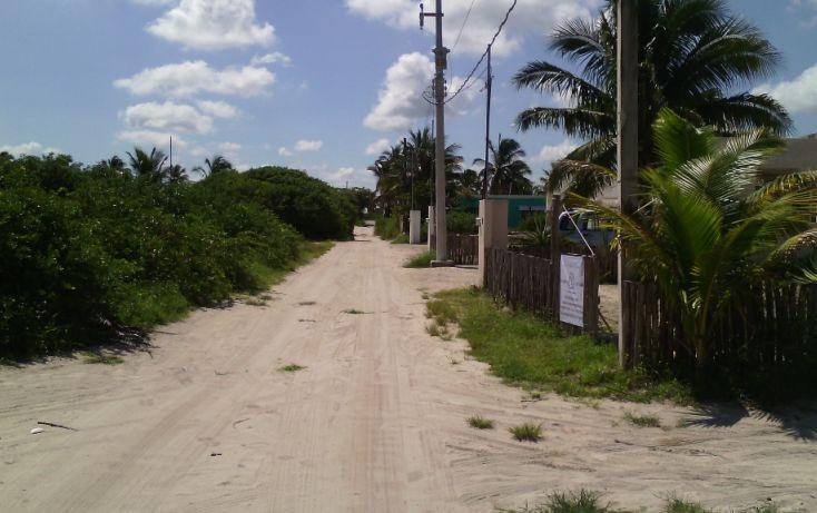 Foto de casa en venta en, chelem, progreso, yucatán, 1092103 no 29