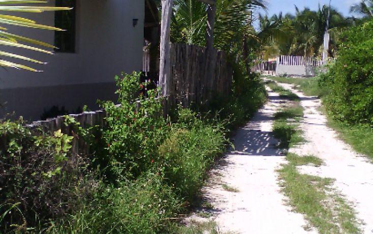 Foto de casa en venta en, chelem, progreso, yucatán, 1092103 no 30