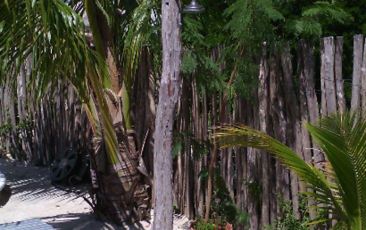 Foto de casa en venta en, chelem, progreso, yucatán, 1092103 no 31