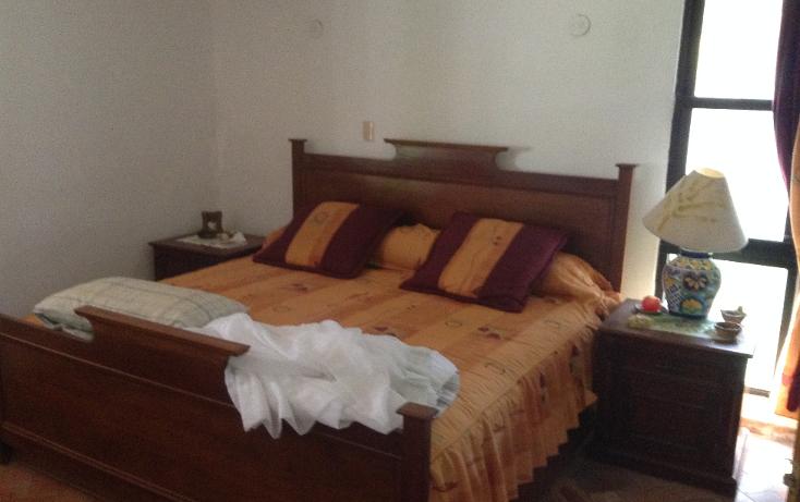 Foto de casa en venta en  , chelem, progreso, yucatán, 1114133 No. 02