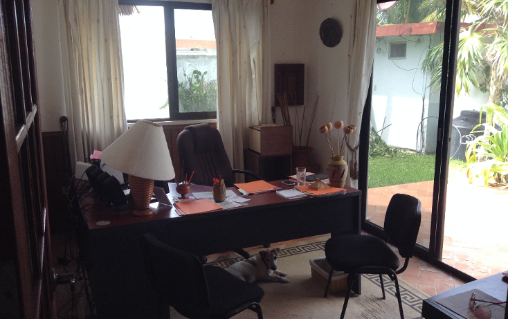 Foto de casa en venta en  , chelem, progreso, yucatán, 1114133 No. 03