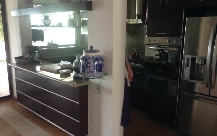 Foto de casa en venta en  , chelem, progreso, yucatán, 1114133 No. 05