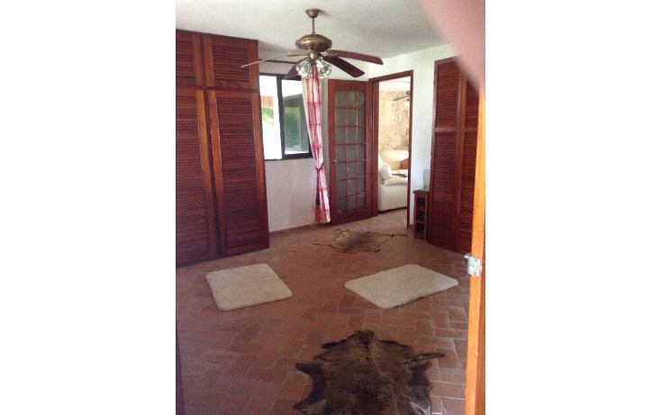 Foto de casa en venta en  , chelem, progreso, yucatán, 1114133 No. 07