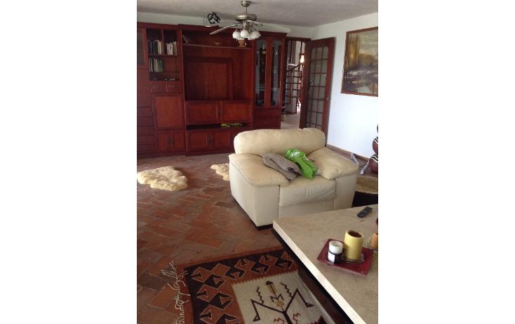 Foto de casa en venta en  , chelem, progreso, yucatán, 1114133 No. 08