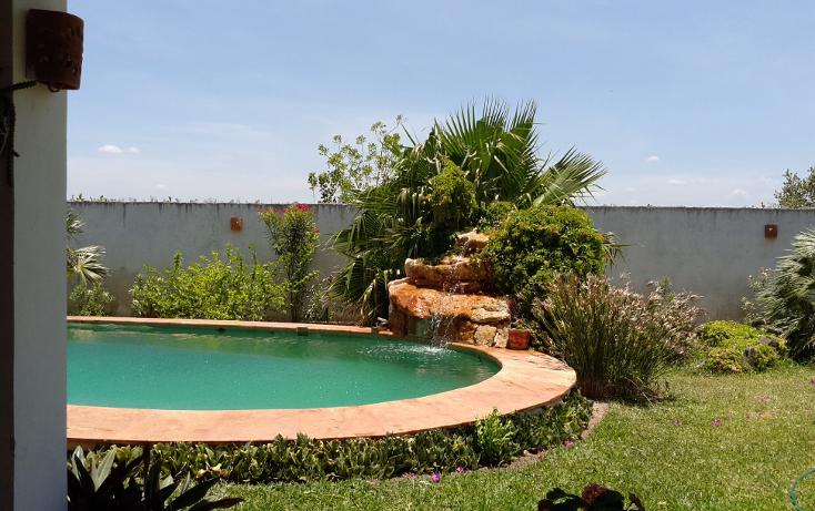 Foto de casa en venta en  , chelem, progreso, yucatán, 1114133 No. 10