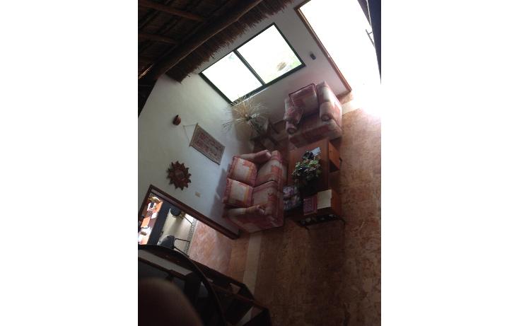 Foto de casa en venta en  , chelem, progreso, yucatán, 1114133 No. 14