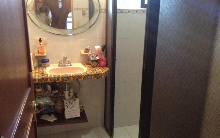 Foto de casa en venta en  , chelem, progreso, yucatán, 1114133 No. 15