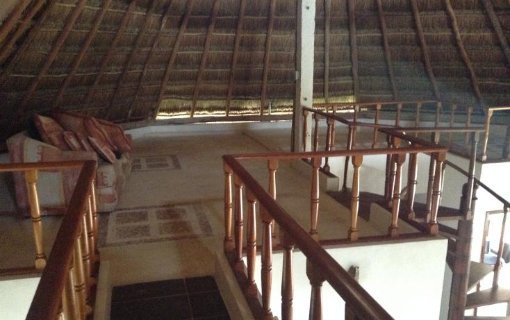 Foto de casa en venta en  , chelem, progreso, yucatán, 1114133 No. 16