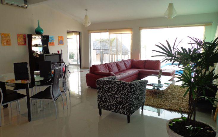Foto de casa en renta en, chelem, progreso, yucatán, 1126843 no 01