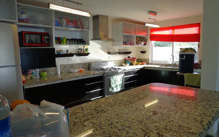 Foto de casa en renta en  , chelem, progreso, yucatán, 1126843 No. 04
