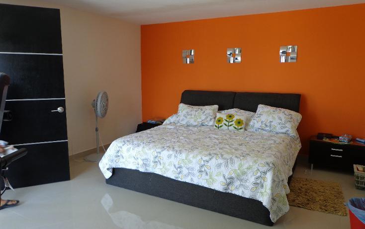 Foto de casa en renta en  , chelem, progreso, yucatán, 1126843 No. 06