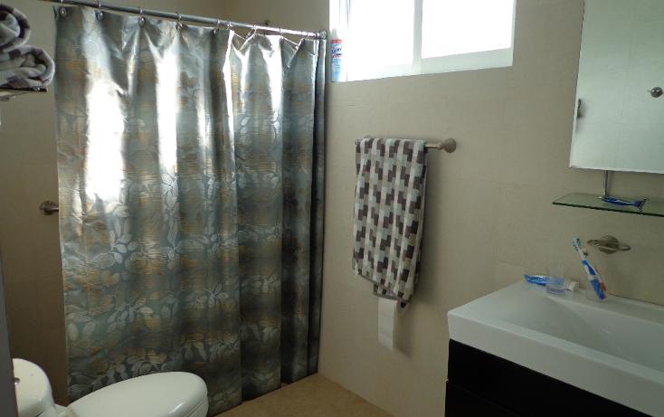 Foto de casa en renta en  , chelem, progreso, yucatán, 1126843 No. 07