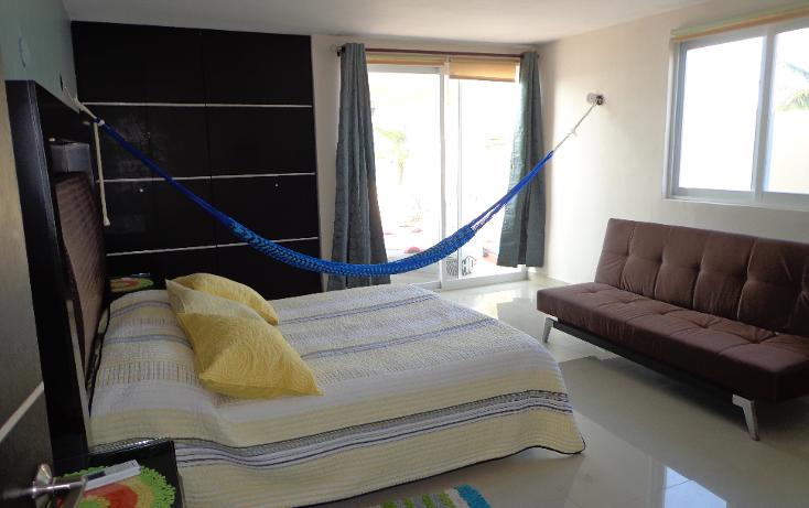 Foto de casa en renta en  , chelem, progreso, yucatán, 1126843 No. 09