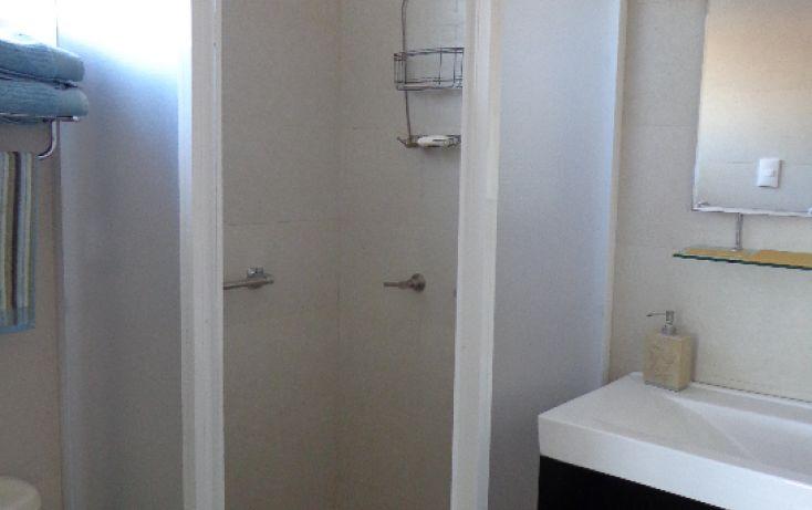 Foto de casa en renta en, chelem, progreso, yucatán, 1126843 no 10