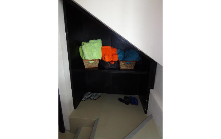 Foto de casa en renta en  , chelem, progreso, yucatán, 1126843 No. 11