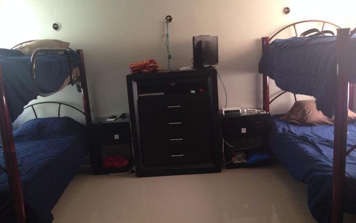 Foto de casa en renta en  , chelem, progreso, yucatán, 1126843 No. 12