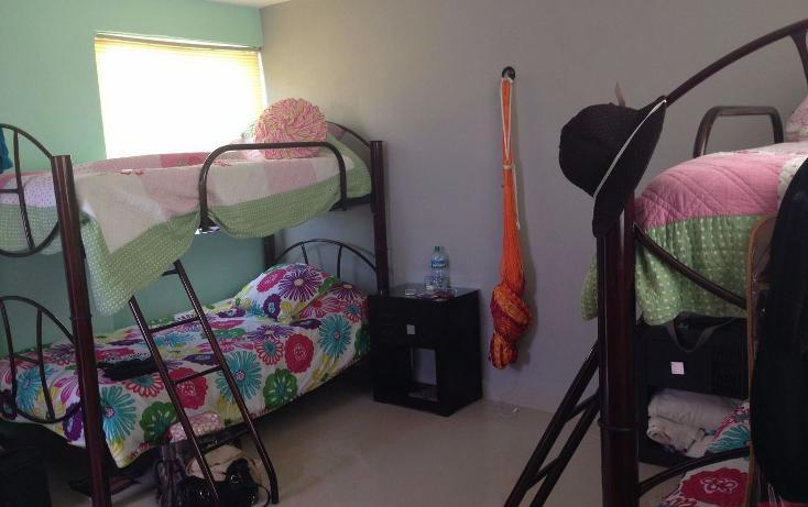 Foto de casa en renta en  , chelem, progreso, yucatán, 1126843 No. 13