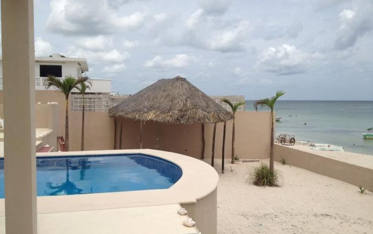 Foto de casa en renta en, chelem, progreso, yucatán, 1126843 no 15