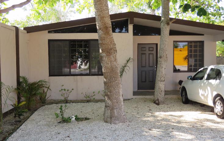 Foto de casa en venta en  , chelem, progreso, yucatán, 1270727 No. 02
