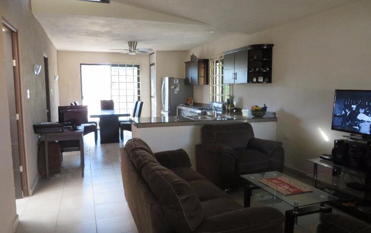 Foto de casa en venta en  , chelem, progreso, yucatán, 1270727 No. 03