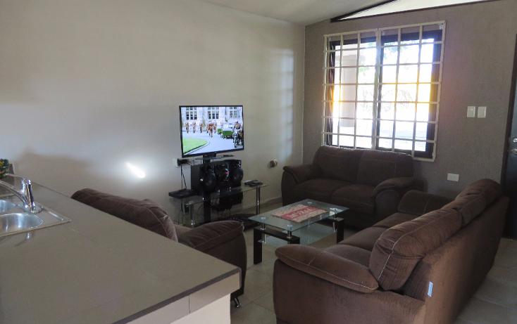 Foto de casa en venta en  , chelem, progreso, yucatán, 1270727 No. 06