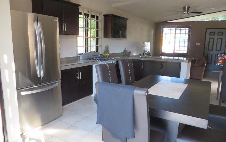 Foto de casa en venta en  , chelem, progreso, yucatán, 1270727 No. 07