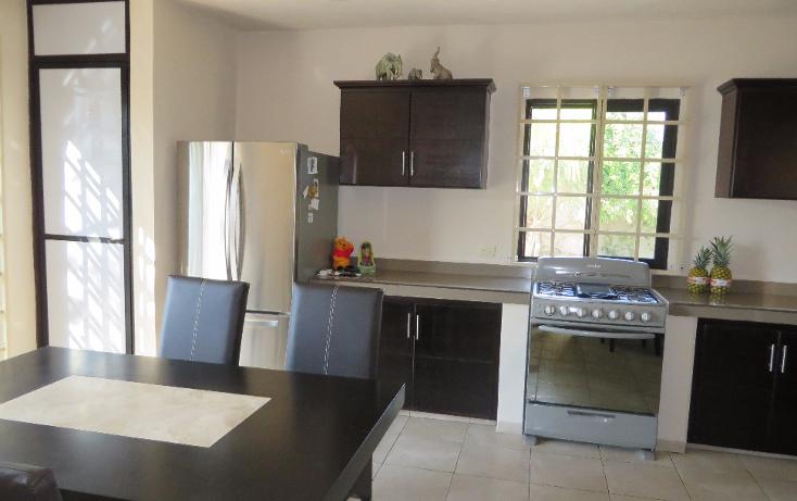 Foto de casa en venta en  , chelem, progreso, yucatán, 1270727 No. 08