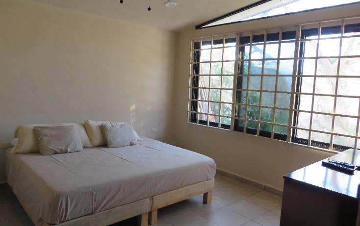 Foto de casa en venta en  , chelem, progreso, yucatán, 1270727 No. 09